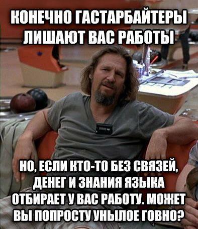 1690700_10152241524329309_391595107_n