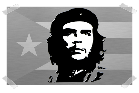 brushed_che_guevara_wallpaper_by_coolerpvr